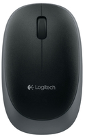 Logitech Wireless Mouse M165 Datora pele