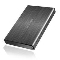 ICY BOX IB-231STU3-G piederumi cietajiem diskiem HDD