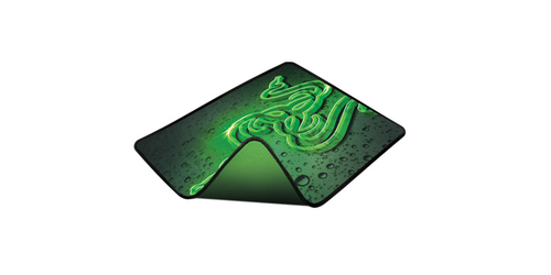 Razer Goliathus 2013 Gaming Mouse Pad Speed Small peles paliknis