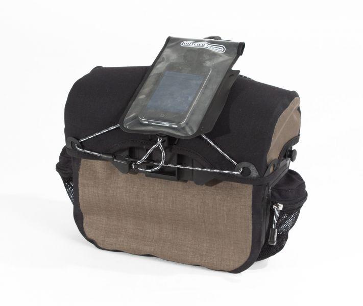 Somiņa GPS Mobile