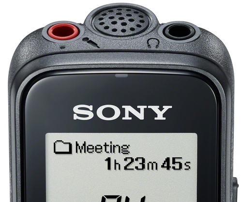 Sony ICD-PX333 diktafons