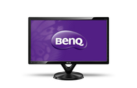 BenQ VL2040AZ LED Monitors