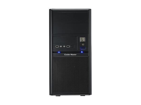 M79 AMD FX 6-Core dators