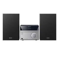 Sony CMT-S30iP mūzikas centrs