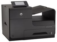 HP Officejet Pro X551dw printeris