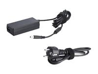 DELL 45W AC Adapter 450-18061 portatīvo datoru lādētājs