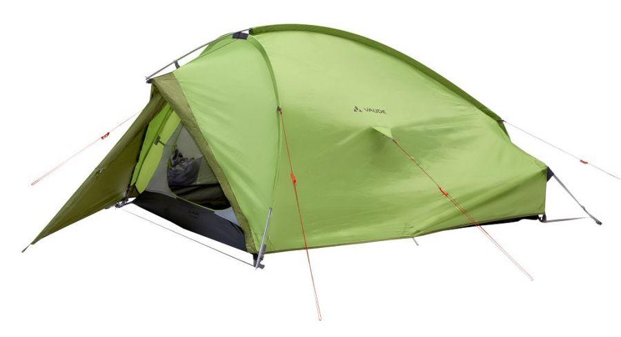 Telts Taurus 3P