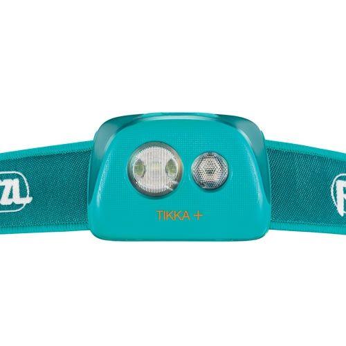 Pieres lukturis Tikka Plus E97 kabatas lukturis