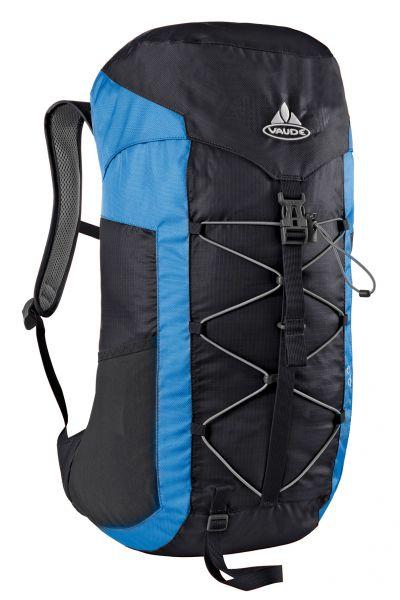 Mugursoma Ultra Hiker 30