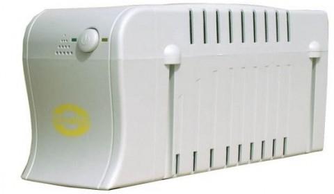 Orvaldi 372W 620VA nepārtrauktas barošanas avots UPS