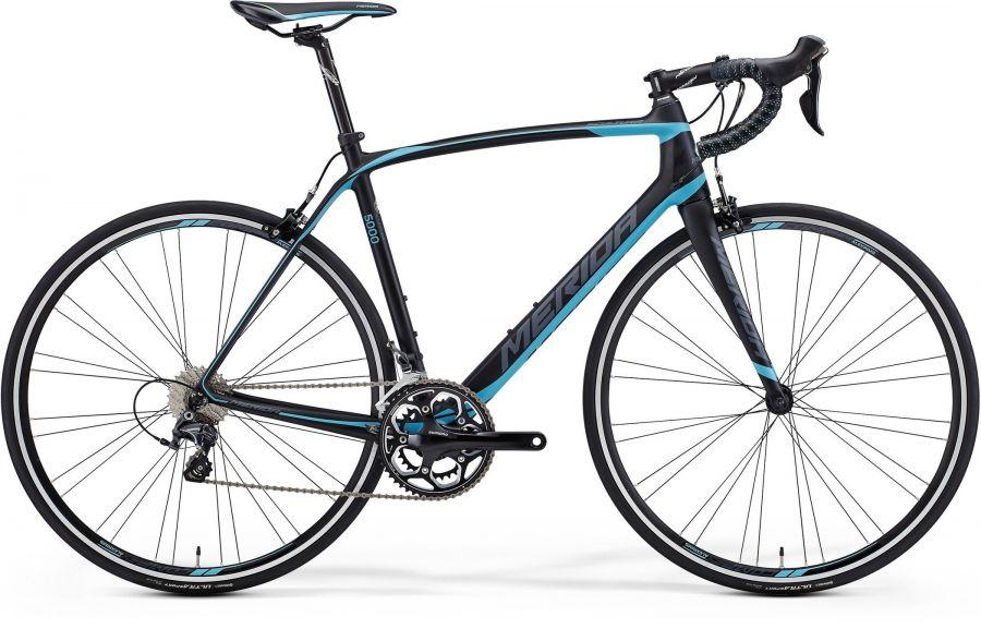 Scultura 5000 šosejas velosipēds šosejas velosipēds