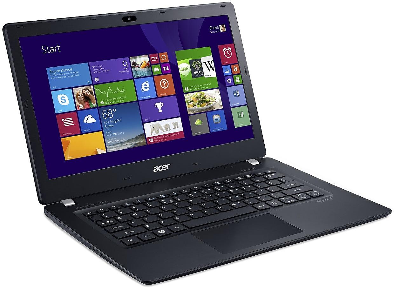 ACER V3-331 Portatīvais dators