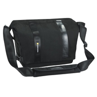 Vanguard VOJO 25BK Shoulder Bag soma foto, video aksesuāriem