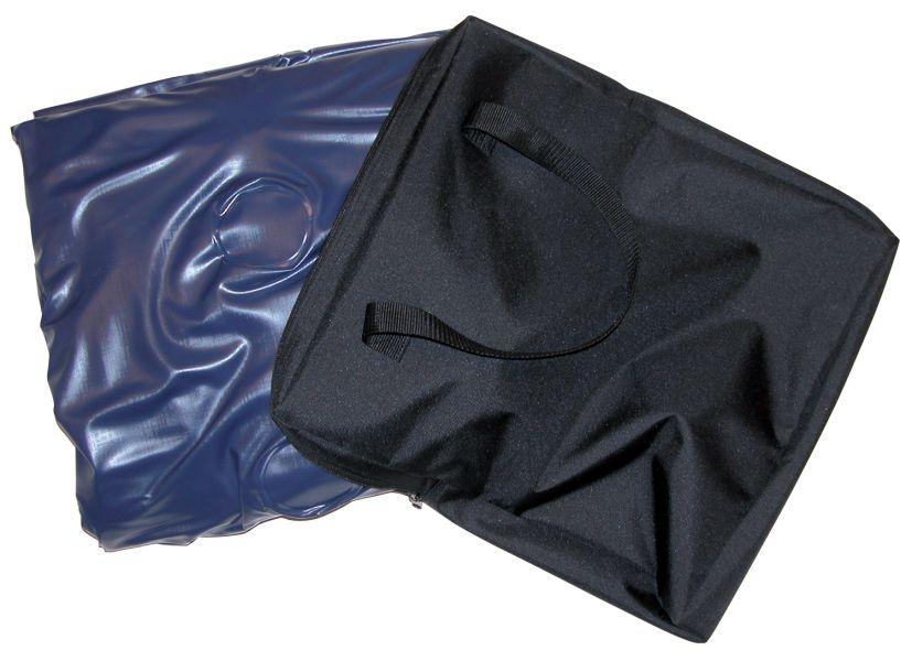 Soma piepūšamajam matracim Storage Bag For Airbed Matrači un tūrisma paklāji