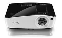 BenQ MX661 projektors