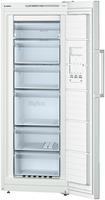 Bosch GSN29VW30 Vertikālā Saldētava