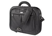 Trust Sydney Notebook Carry Bag portatīvo datoru soma, apvalks