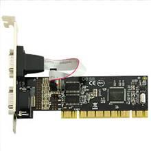 PCI Interface Card APC0016