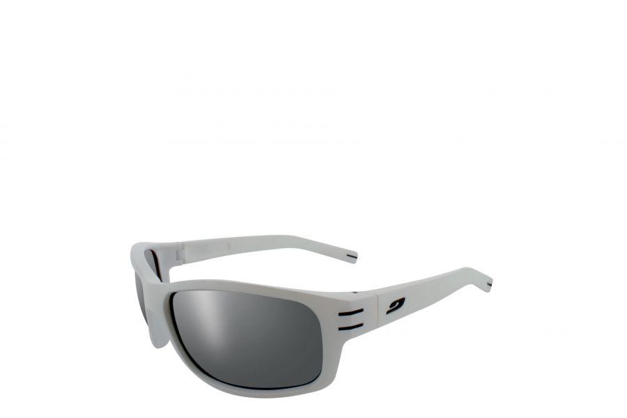 Suspect Polarized 3 saulesbrilles