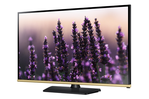 Samsung UE22H5000 LED Televizors