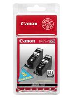 Canon PGI-525 PGBK kārtridžs