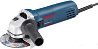 Bosch GWS 850 CE Disc Grinder/850W Slīpmašīna