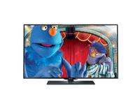 Philips 40PFH4309 LED Televizors