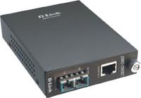 D-LINK DMC-700SC tīkla iekārta