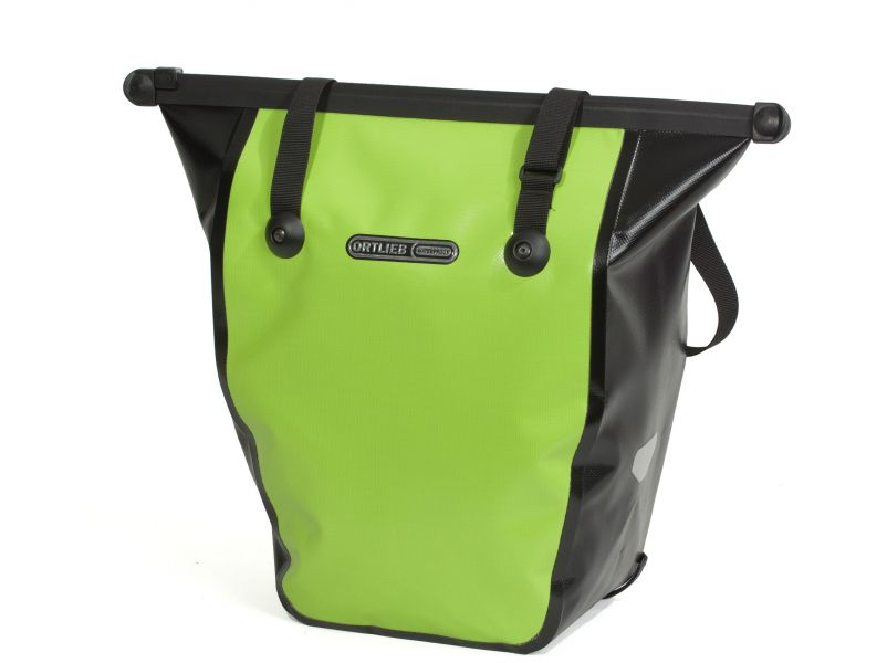 Ortlieb Bike-Shopper