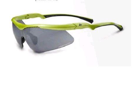 Brilles Merida 827