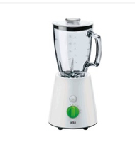 BRAUN JB3060 Blenderis