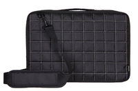 ACME 16S09 Notebook Sleeve portatīvo datoru soma, apvalks