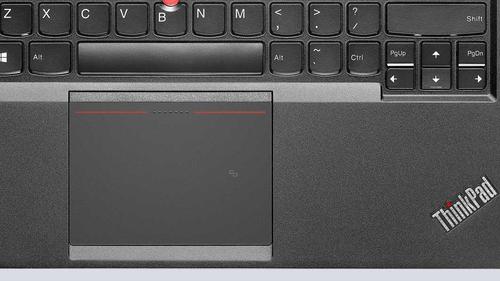 Lenovo ThinkPad X1 Carbon i5-4300U Portatīvais dators