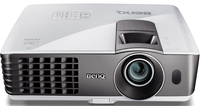BenQ MX720 projektors