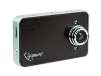 GEMBIRD DCAM-005 videoreģistrātors