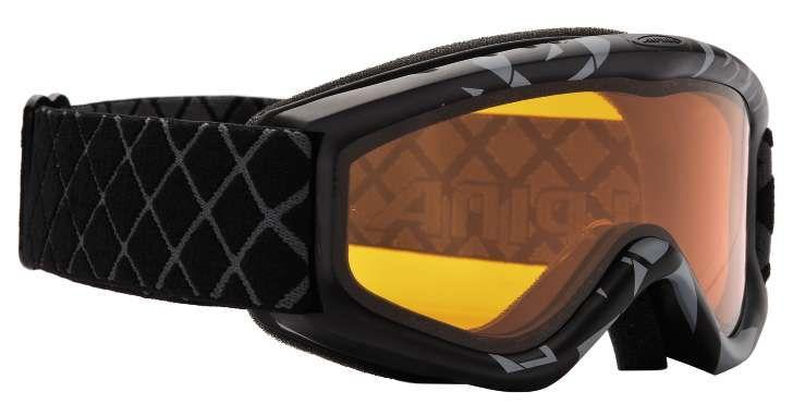 Brilles Carat D