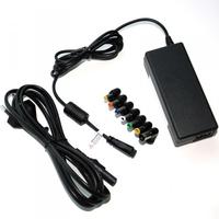 Fortron NB-V 65W AC adapter portatīvo datoru lādētājs
