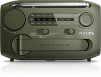 PHILIPS AE1125/12