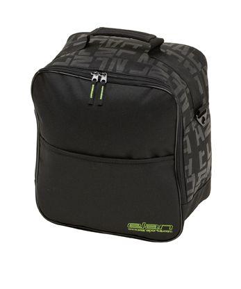 Zābaku Soma Boot Bag