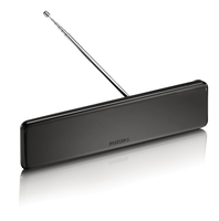 PHILIPS SDV5225/12 antena