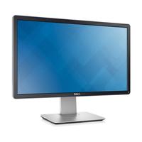 Dell P2414H 860-BBBQ Bezprocentu kredīts