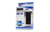 Fortron NB 90W AC Adapter portatīvo datoru lādētājs