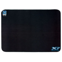 A4Tech Gaming Mouse Pad X7-300MP peles paliknis