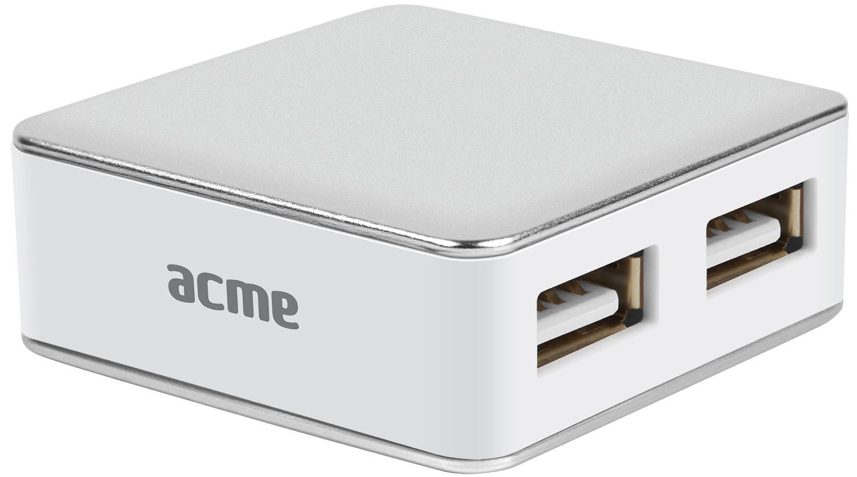 ACME HB430 USB centrmezgli