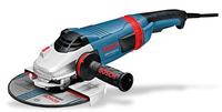 Bosch GWS 22-230 Slīpmašīna