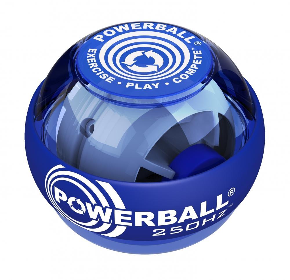 POWERBALL Classic Blue 250Hz Powerball