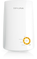TP-Link TL-WA750RE 150 Mbps WiFi Rūteris