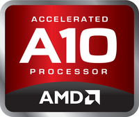 AMD A-Series A10-6700 X4 SFM2 BOX CPU, procesors