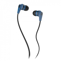 Skullcandy Ink'd 2 Blue/​Black austiņas