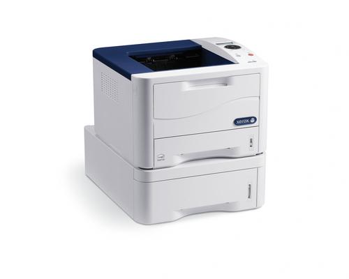 Xerox Phaser 3320 printeris